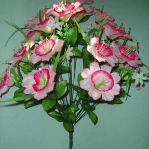 Нарцисс кустовой 24 головы (уп. 1 шт.)