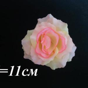 """Роза """"Красотка"""" средняя (уп. 20 шт.)"""