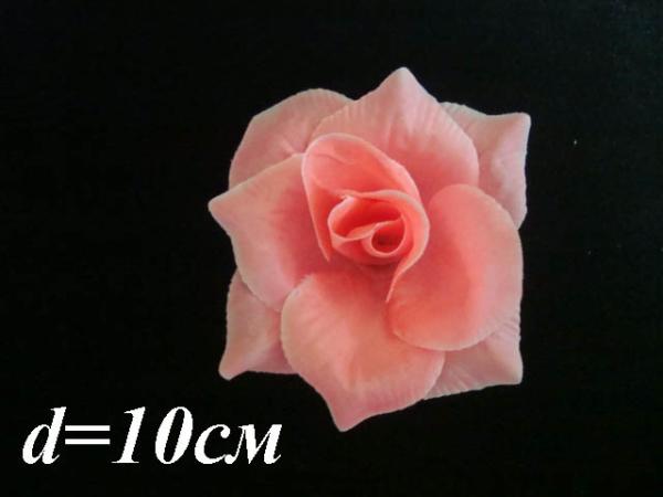 Роза малая (уп. 20 шт.)
