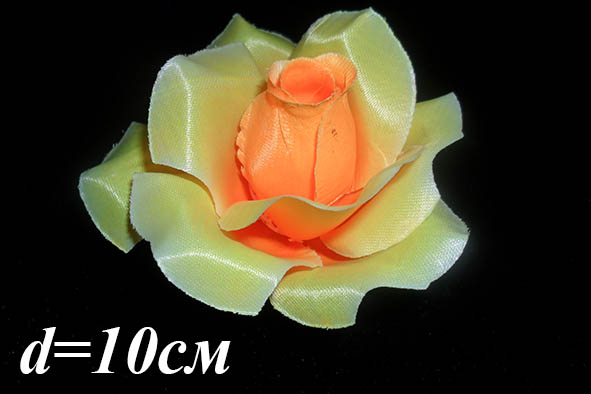 """Роза """"Катерина"""" (уп. 10-200 шт.)"""