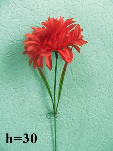 Хризантема малая (уп. 20 шт.)