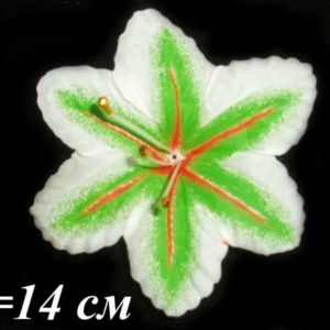 Лилия гофрированная (уп. 100 шт.)